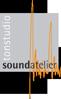 Soundatelier Münster